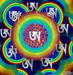 Spirituality - Dzogchen Buddhism