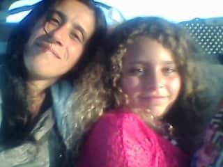 Malva and Muriel