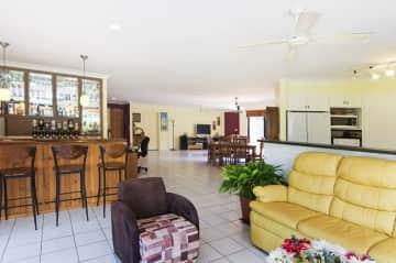 My home Elanora Gold Coast