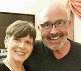 Jim & Lynn Parsons