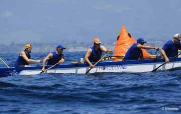 Outrigger Canoeing A sport I have been doing for over 20 years.