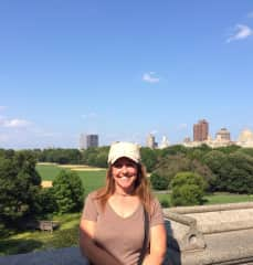 NYC - Central Park
