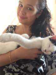 Mariana and BMO