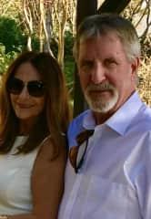 Tom & Susanne Borchard