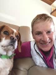 Bonnie from Bairnsdale VIC Aus