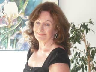 Lucy Mc Namara