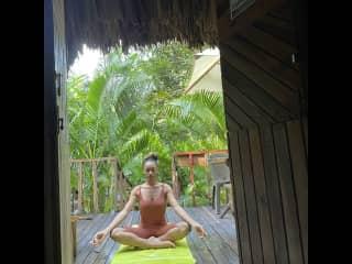 Fellow yogi here