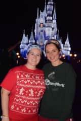 Walt Disney World Annual Passholders