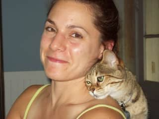 Java and me