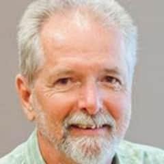 Paul Sherburne