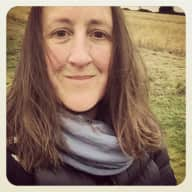 Profile image for pet sitter Clare