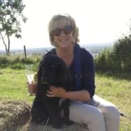 Profile image for pet sitters barbara & John