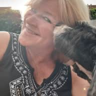 Profile image for pet sitters Kerry & Paul