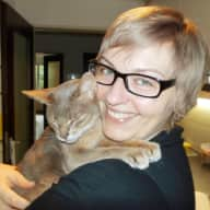 Profile image for pet sitter Susa