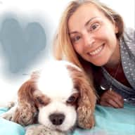 Profile image for pet sitter Adriana