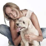 Profile image for pet sitter CARINA