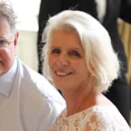 Profile image for pet sitters saralynn & Gerry