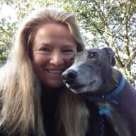 Profile image for pet sitter Lina