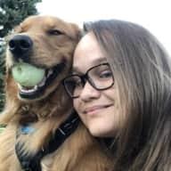 Profile image for pet sitters Maris & Merilyn