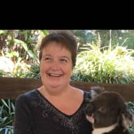 Profile image for pet sitter Lauretta