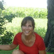 Profile image for pet sitter Judy
