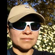Profile image for pet sitter Cory