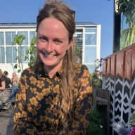 Profile image for pet sitter Willemijn
