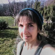 Profile image for pet sitter Michaela