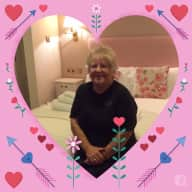 Profile image for pet sitters Barbara & Sheila