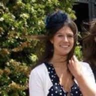 Profile image for pet sitter Frances