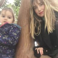 Profile image for pet sitter Mimi & Lyla