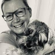 Profile image for pet sitter Iris