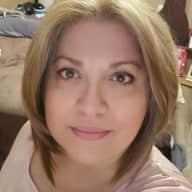 Profile image for pet sitters kimberly & Janissa