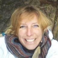 Profile image for pet sitter Annastasia