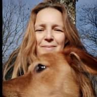 Profile image for pet sitter Saša
