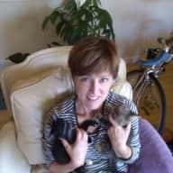 Profile image for pet sitter Lynn