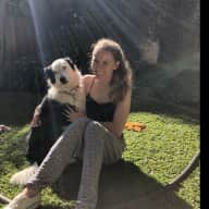 Profile image for pet sitters Katrina & Kyle