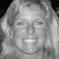 Profile image for pet sitter Dana