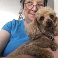 Profile image for pet sitter Jean