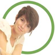 Profile image for pet sitter Micol