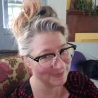 Profile image for pet sitter Elisabeth