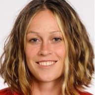 Profile image for pet sitter Drea
