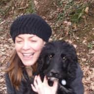 Profile image for pet sitters Philip & Alison