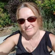Profile image for pet sitter Pia