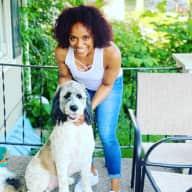 Profile image for pet sitter Rachelle