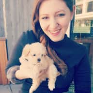 Profile image for pet sitter Kaitlyn