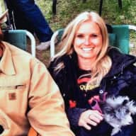 Profile image for pet sitters Melody & Jerry & Jerry
