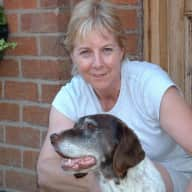 Profile image for pet sitter Charlotte