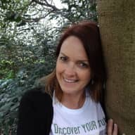 Profile image for pet sitter Jodie