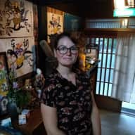 Profile image for pet sitter Lauren